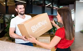 snack delivery service 9 benefits of a healthy snack delivery service in the workplace