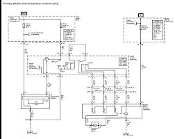 heater blower motor wiring diagram image details