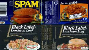 usda customer help desk usda recalls hormel products from fremont plant