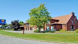 Comfort Inn Free Wifi Comfort Inn Sherbrooke Sherbrooke Canada