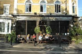 bars and pubs in london the best places to drink time out london