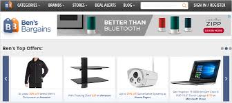 amazon black friday deals ebay site 13 bargain websites that are cheaper than ebay