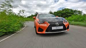 lexus rcf sedan lexus rc f 2018 price mileage reviews specification gallery