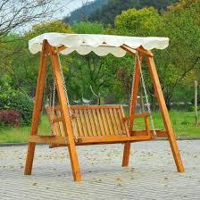home design impressive garden chair swing outdoor home design