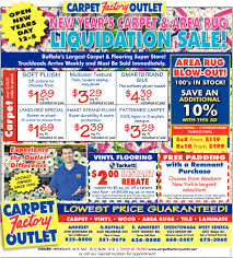 Laminate Flooring Liquidation Sale Sale Carpet Factory Outlet Buffalo Ny