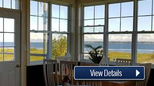 Cap Pele Cottages by Coastal Vacation Homes And Cottages For Rent Shediac Nb Chaler A