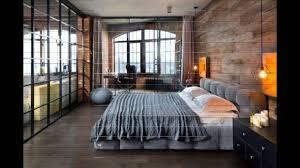 styles of interior design list of interior design styles home design