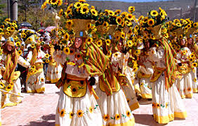 chiapas mexico celebrations and traditions
