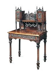 french style writing desk antique ladies writing desk mission style writing desk desk antique