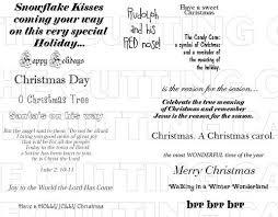 the cutting cafe u0027 christmas card fun templates cutting files