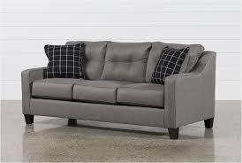 Reclining Leather Sectional Sofa Sofa Configurable Living Spaces Sofas U2014 Boyslashfriend Com