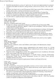 consultant resume template 9 free samples examples format process