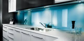 glass tile backsplash pictures tags extraordinary modern kitchen