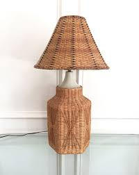 best 25 brown table lamps ideas on pinterest vintage table