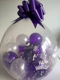 2 purple balloons purple passion pinterest purple balloons