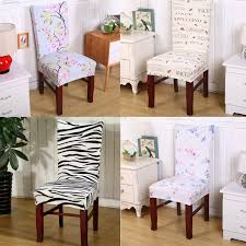 Diy Dining Room Chair Covers Stunning Dining Room Chair Covers Pattern Pictures Rugoingmyway