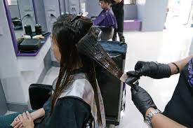 hair salon edsa quezon city review of petra pepita encarnacion group of salon brazilian