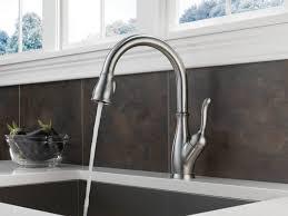 Kohler Touch Kitchen Faucet Kohler Touchless Faucet Troubleshooting Kohler K 72218 Parts