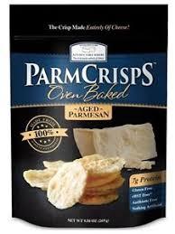 kitchen table bakers parmesan crisps parmcrisps kitchen table bakers parmesan crisps baked aged