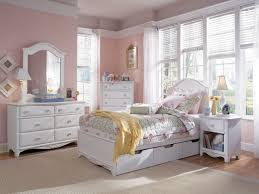 childrens bedroom furniture white chic bedroom on childrens bedroom furniture white barrowdems