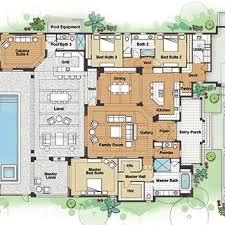 architecture floor plan architectural floor plan renderings drawings illustrations designs