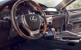 lexus is 350 hp 2015 lexus es 350 specs review 2015 lexus images driving in line