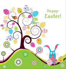 free easter cards free easter card printable s daily dish magazine recipes