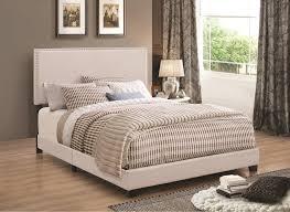 cool queen beds cool eastern king beds boyd specialty sleep platform frame queen