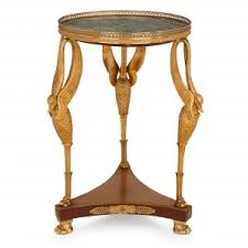 antique round coffee table antique round tables for sale in london mayfair gallery