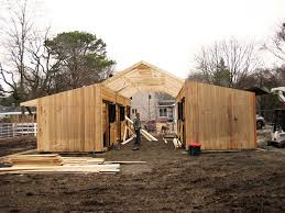 Free Diy Shed Building Plans by Best 25 Small Barn Plans Ideas On Pinterest Small Barns Horse