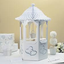 beach home decor accessories beach theme wedding wishing well wedding wishing well wording