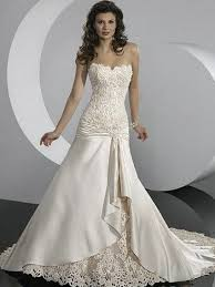 Wedding Dresses Online Shop The Ultimate Wedding Dresses And Prom Dresses Online Store And 100