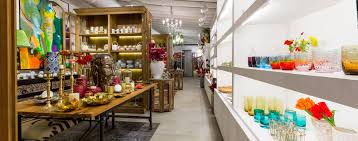 Home Interior Store Home Decor Store Mumbai Luxury U0026 Premium Home Decor Shops In Mumbai