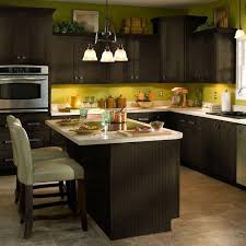 rona kitchen cabinets sale kitchen fine reno depot kitchen cabinets with circulaire lowes