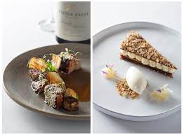 cuisine et terroir terroir welcomes winter with a memorable menu offer southern vines