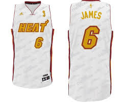 miami heat get special chionship jackets jerseys from adidas