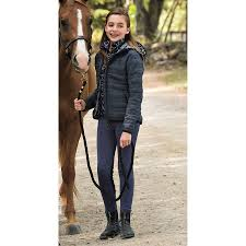winter riding breeches dover saddlery dover saddlery