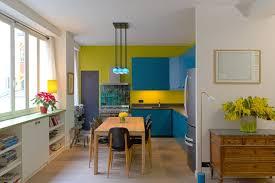 du bruit dans la cuisine achat en ligne erreurs à éviter avec une cuisine