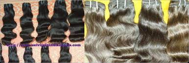 micro weft extensions micro weft hair extensions micro weft hair