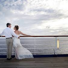 cruise ship weddings 15 things you need to when planning a cruise wedding carnival