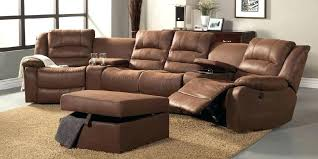 home theater sectional sofa set home theater sectional home theater sectional home theater reclining