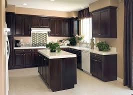 Modern Cherry Kitchen Cabinets Sophisticated Cherry Kitchen Decor U2013 Dway Me