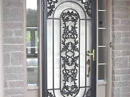 Closet Door Coverings Fiberglass Patio Doors Patio Door Coverings Modern Bifold Closet
