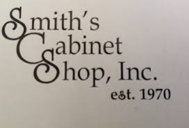 smith cabinets athens ga home