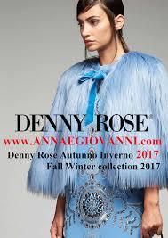 denny shop online denny shop online