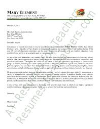gallery of preschool teacher cover letter photo within preschool