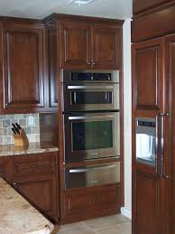 Price Of Kitchen Cabinet Custom Kitchen Cabinet Prices Custom Kitchen Cabinets On Sale At