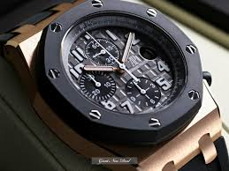 watches for luxury watches for android apps on play