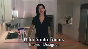 santo tomas trading spaces hildi santo tomas tiles with bondera youtube