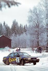 rally subaru snow 191 best colin mcrae images on pinterest colin o u0027donoghue rally